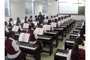 江苏省前黄高级中学